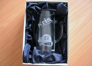 dary pro přítele k dvacetinám v dárkovém balení